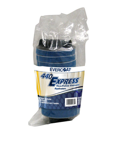 440Express Applicators