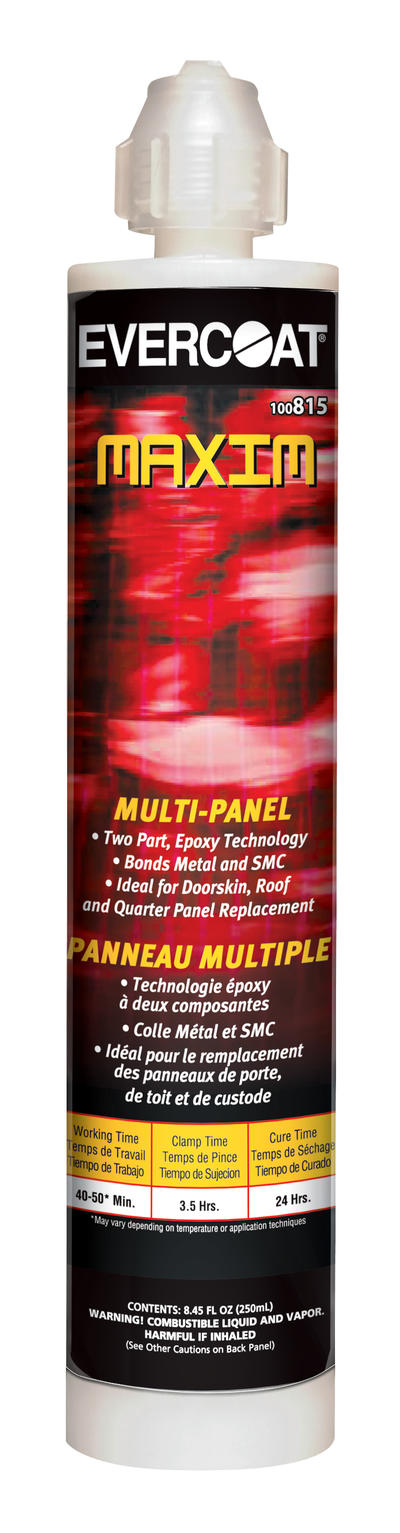 MAXIM Panel Bonding Adhesive