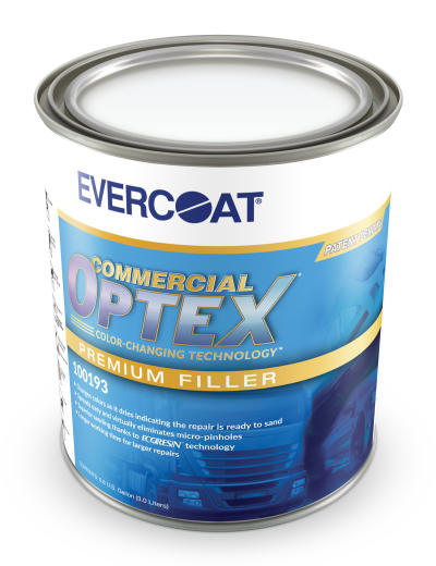 Commercial Optex™ Gallon