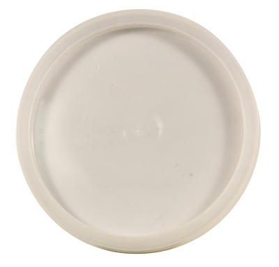 5 Quart Paint Mixing Cup Lid