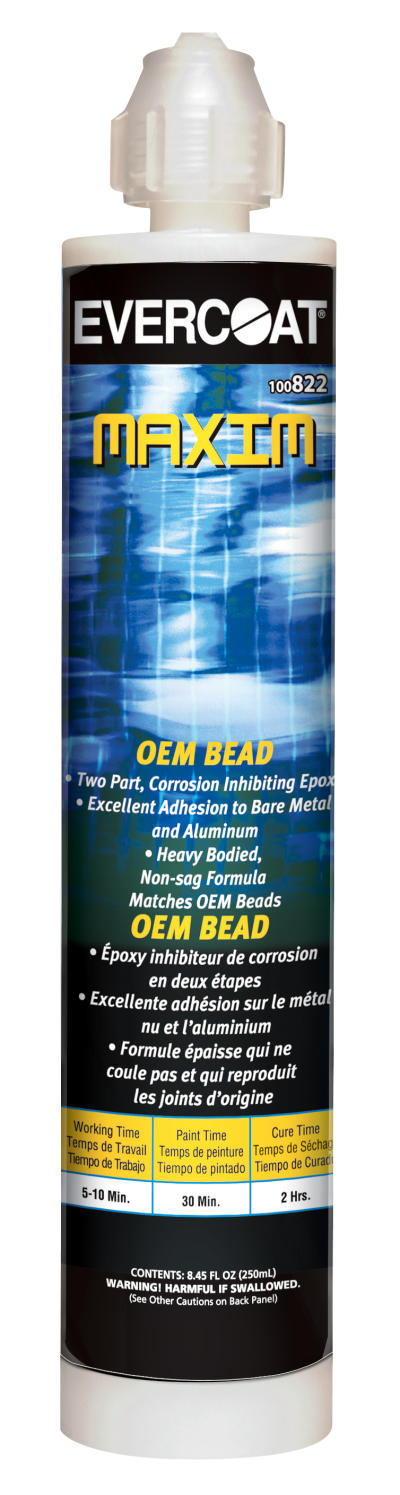 Maxim OEM Bead Type Seam Sealer